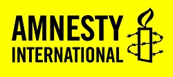 Amnesty International - Logo