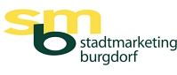 Logo Stadtmarketing Burgdorf